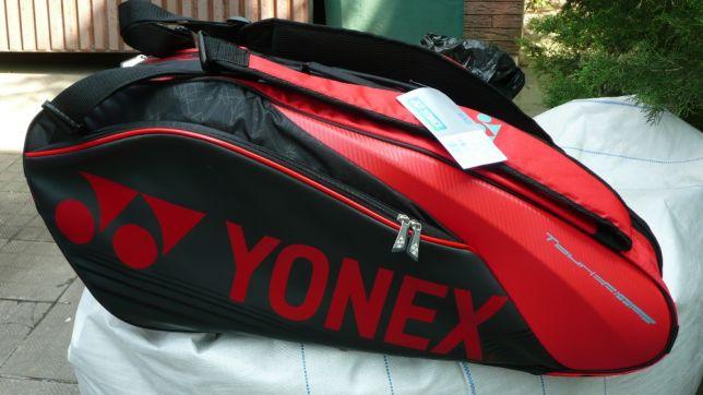 tui-vot-cau-long-yonex-bag-9626ex-chinh-hang