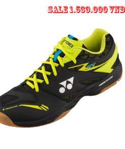 Giày cầu lông Yonex SHB 55EX chính hãng Yonex