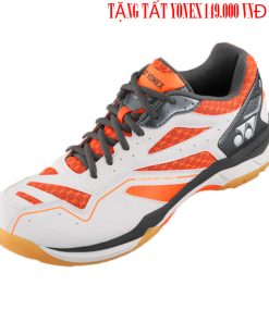 Giày cầu lông Yonex SHB COMFORT MEN chính hãng
