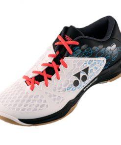 Giày cầu lông Yonex SHB 03EX chính hãng 2017