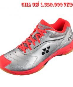 Giày cầu lông Yonex SHB 65EX chính hãng Yonex
