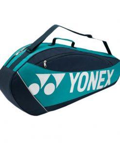Túi Vợt Cầu Lông Yonex BAG5726EX Chính hãng