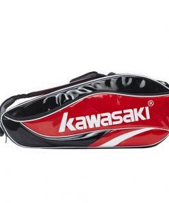Bao Kawasaki 8663
