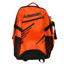 Balo Cầu Lông Kawasaki 8235 Chính Hãng