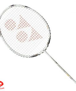 vot-cau-long-yonex-voltric-70-e-tune-chinh-hang