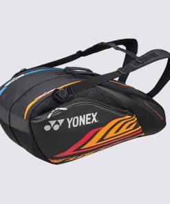 Túi Vợt Cầu Lông Yonex BAG 22LCW New 2017