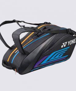 Túi Vợt Cầu Lông Yonex BAG 22LCW New 2017 (2)