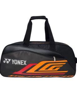 Túi Vợt Cầu Lông Yonex BAG 21LCWEX New