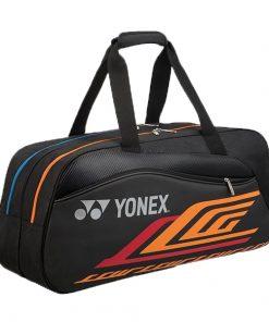 Túi Vợt Cầu Lông Yonex BAG 21LCWEX New 2017(2)