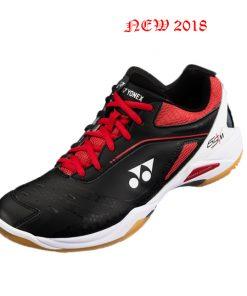 Giày Cầu Lông Yonex 65 X Men Chính hãng 2017