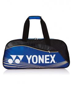 Túi Vợt Cầu Lông Yonex BAG 9631WEX