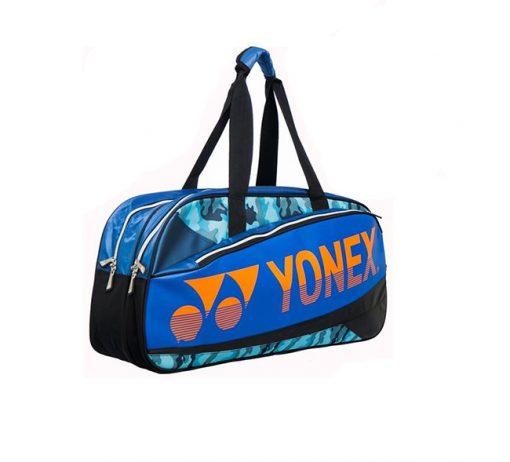 Túi Vợt Cầu Lông Yonex BAG SV02 Chính hãng Yonex