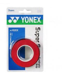 Cuốn Cán Vợt Yonex AC102EX