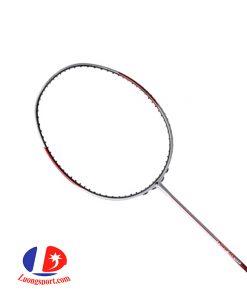 vot-cau-long-proace-power-ace-99