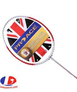 vot-cau-long-pro-ace-stroke-316