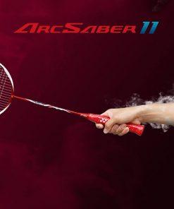 Vợt cầu lông Yonex ArcSaber 11 New 2017 chính hãng