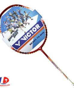 Vợt cầu lông Victor Thruster K DF 90