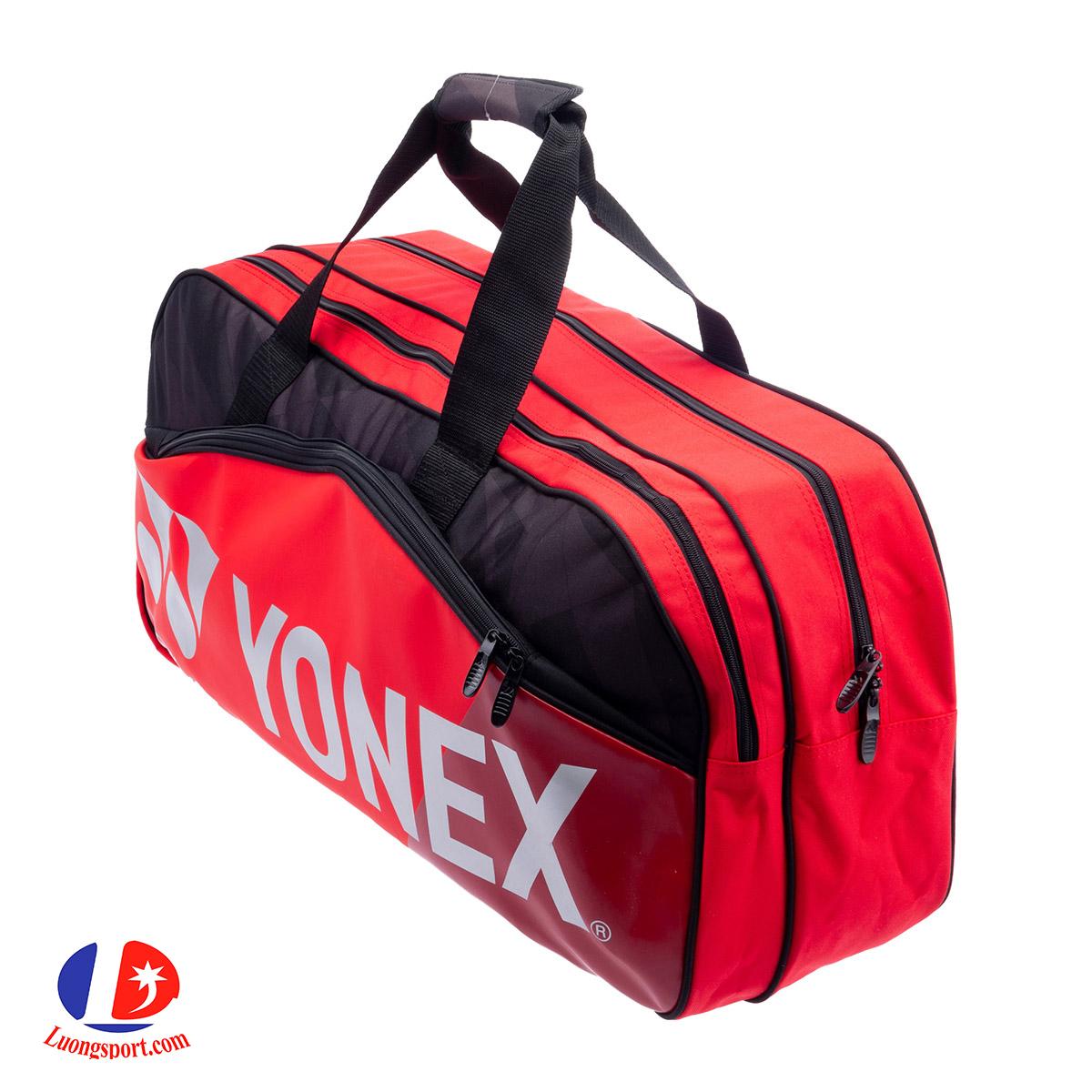 tui-yonex-bag-9831-wex-chinh-hang-red-2018_1