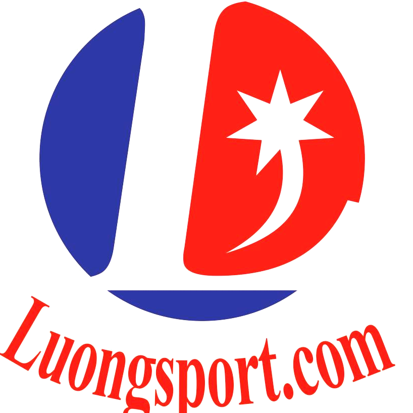Lượng Sport