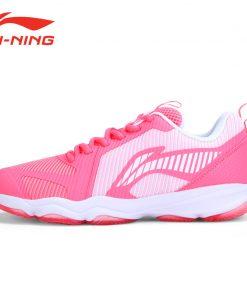 Giày cầu lông Lining AYTN062-4V
