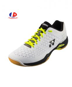 https://luongsport.com/san-pham/giay-cau-long-yonex-eclipsion-x-trang-den-new-2019/