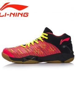 giay-cau-long-lining-ayam011-1v-chinh-hang