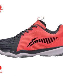 Giày cầu lông Lining AYTN 053-4 Chính Hãng