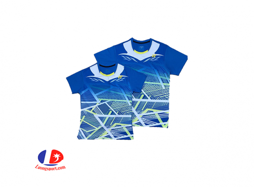 ao-cau-long-yonex-at04-logo-vang-nam-nu-2019
