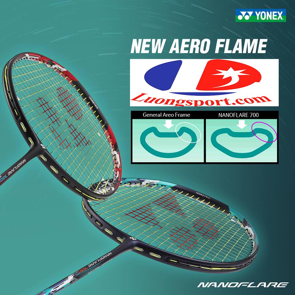 vot-yonex-nanoflare-700-chinh-hang-2019