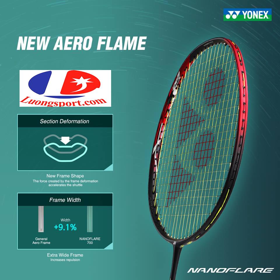 vot-yonex-nanoflare-700-chinh-hang-2019-9