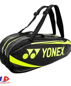 tui-yonex-bag8926-chinh-hang-yonex-vang-2019