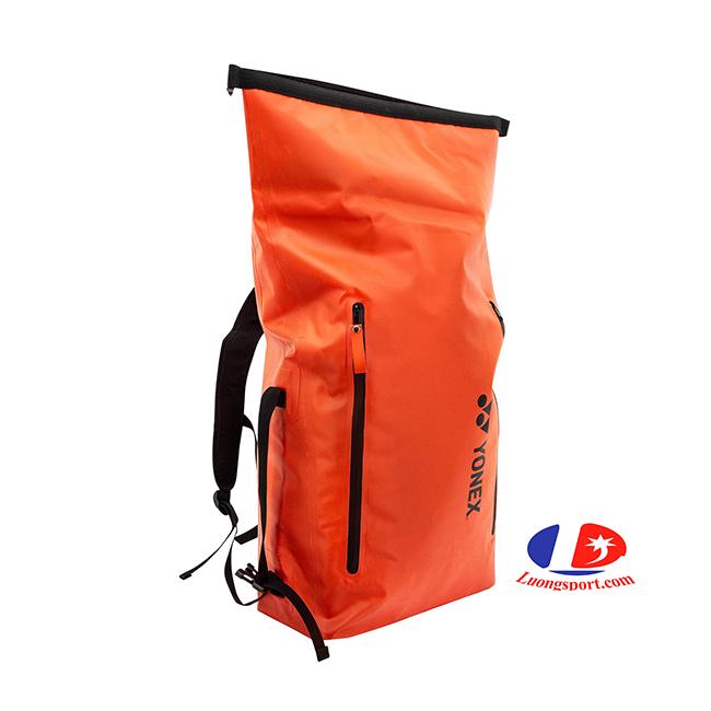 balo-cau-long-yonex-bag2912ex-japan-2019-1