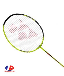 vot-cau-long-yonex-nanoray-tour-9900-new-2019
