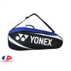 tui-yonex-bag9823-chinh-hang-yonex-xanh-2019