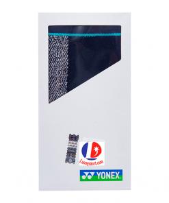 khan-cau-long-yonex-ac1106-chinh-hang-2019
