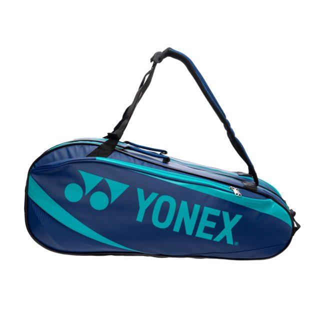 tui-yonex-bag8926-chinh-hang-yonex-xanh-2019-1