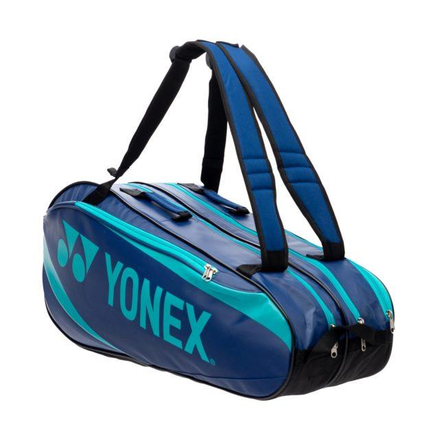 tui-yonex-bag8926-chinh-hang-yonex-xanh-2019