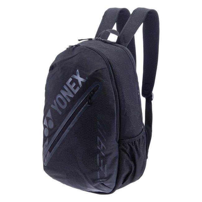 balo-cau-long-yonex-bag2913-new-2019-1