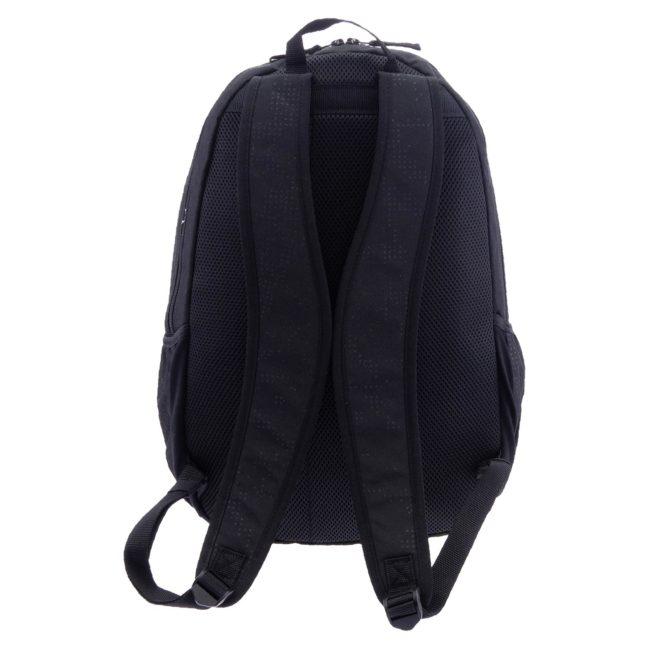 balo-cau-long-yonex-bag2913-new-2019-4