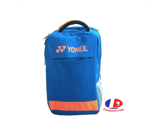 Balo Cầu Lông Yonex Bag 9403 (Xanh) New 2019