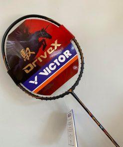 vot-cau-long-victor-drivex-7k-c-chinh-hang-2020