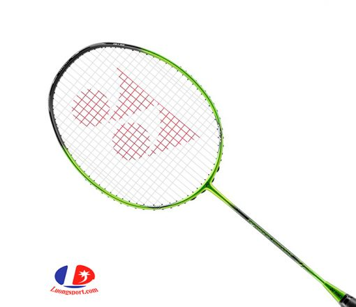 vot-yonex-nanoray-tour-7700-new-2019