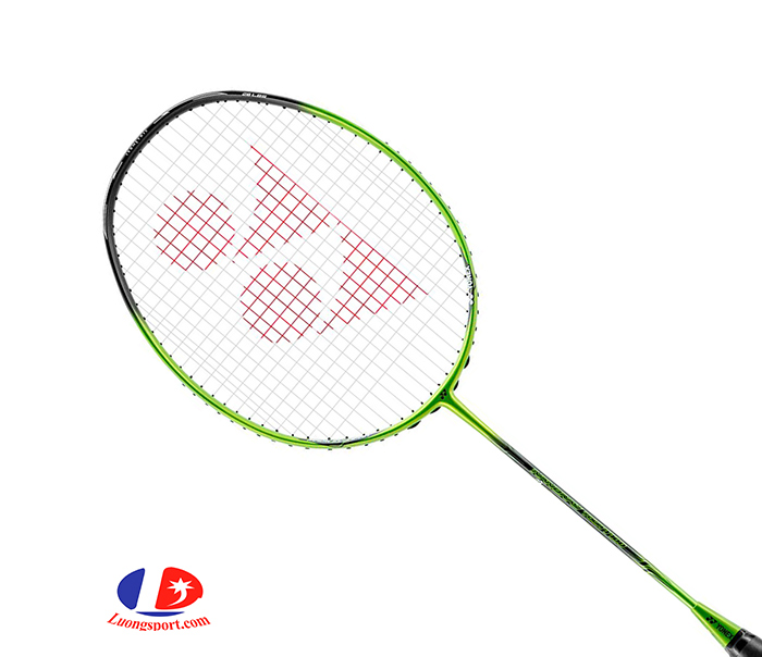 Vợt Yonex Nanoray Tour 7700 New 2019