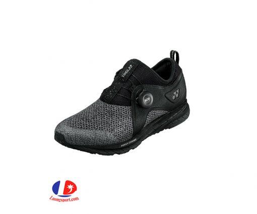 Giày Yonex Running SAFERUN 350 Chính Hãng 2019