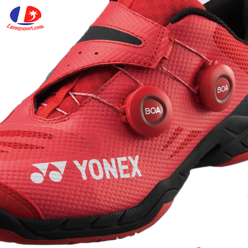 giay-yonex-power-cushion-infinity-chinh-hang-2019