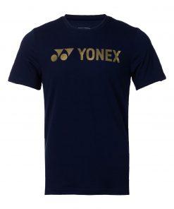 ÁO CẦU LÔNG YONEX 1007