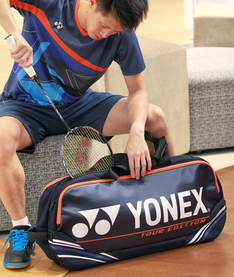 yonex-astrox-100-zz-new-2020-tphm-yonex