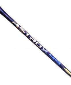 vot-cau-long-yonex-astrox-99-xanh-navy-chinh-hang-2020-6-4