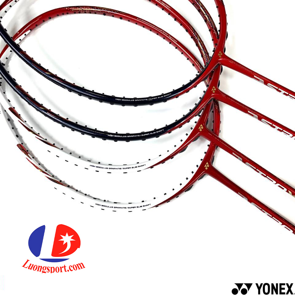 yonex-astrox-88-d-2020
