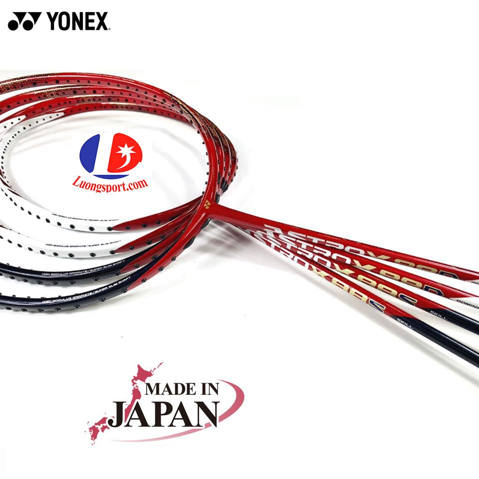 vot-cau-long-yonex-astrox-88-d-made-in-japan-2020
